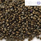Charlotte Beads 15/0