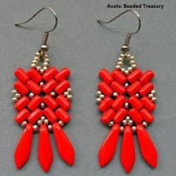Rulla®  beads