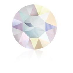 1201 Round Stone 27mm Crystal AB F (x1)
