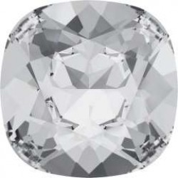 SWAROVSKI 4470 10mm Cushion Fancy Stone Crystal F (x1)