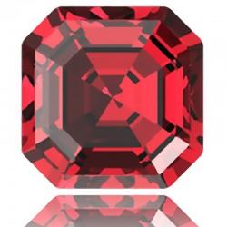 4480 Imperial Cut Fancy Stone