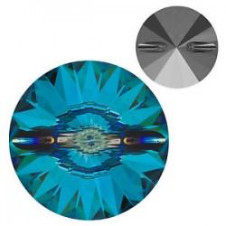 Swarovski® Crystal Buttons