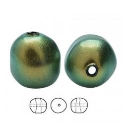 5840 Baroque Beads