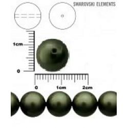 12mm pearls
