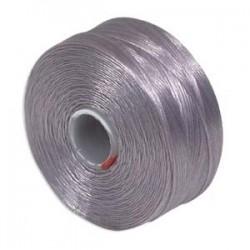 SuperLon thread