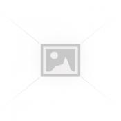 Swarovski® 2058 XILION Rose & 2088 XIRIUS Rose SS30